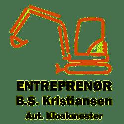 BS-Kristiansen